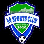 A4SPORTS CLUB
