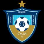 OYM FC