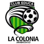 Club Educa