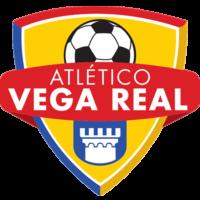 atletico vega real logo