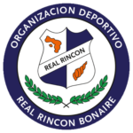 SV Real Rincon