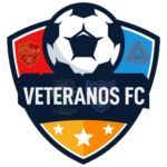 Veteranos FC