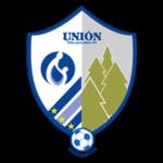 Unión VPN FC