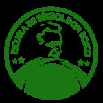 Logo Escuela Salesiana de béisbol Jarabacoa